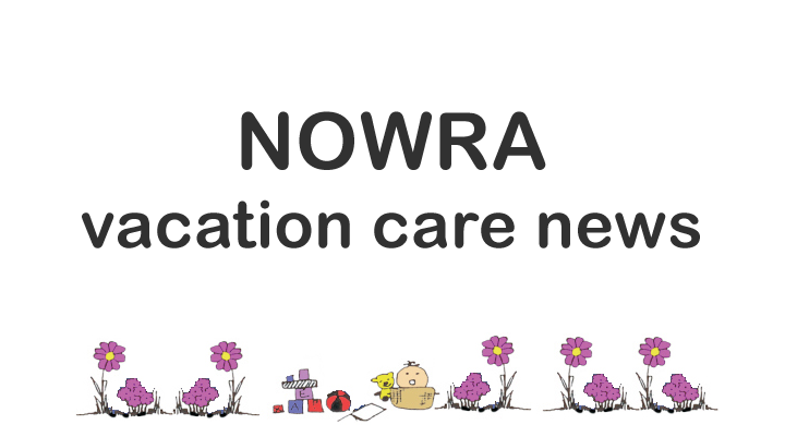 vacation care nowra