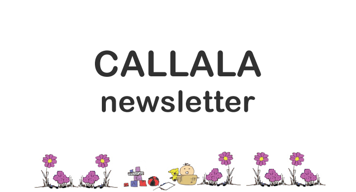 Kids Korner Callala Newsletter