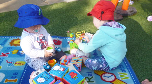0-5-occasional-childcare-nowra