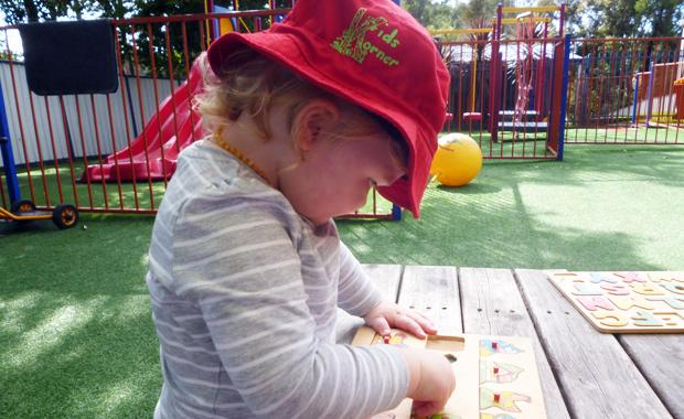 kids-korner-nowra-childcare