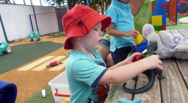 preschool-program-nowra