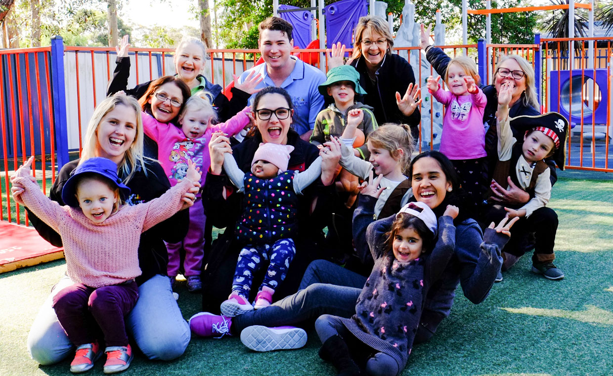 the-team-kids-korner-nowra