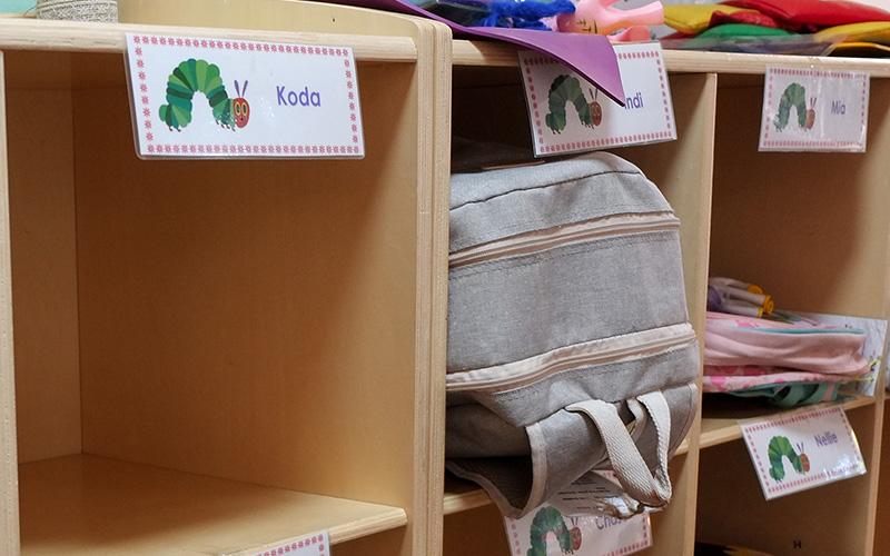 kids korner nowra preschool